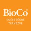 BioCo
